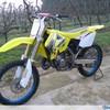 jordi2501
