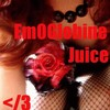 Em0globine-Juice
