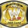 world-concours-wwe
