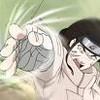 kensuke-06