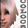 colocs1
