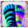 frizzetfoot