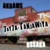 7ay7a-tanjawiya