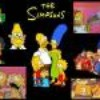 thesimpsons13