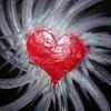 love-sousou2008