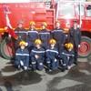 pompierdelabarre