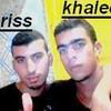 khalid-helala-kac