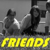 the-l0ve-friends