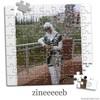 zinouSHa01