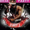 BreakParty51100