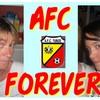 afc-forever