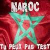 le-petit-marocain-du-33