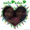 koko-safo-love