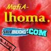 mafia-lhoma