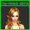 my-news-sims