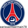 parissaintgermain78
