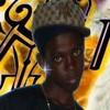 king-bigila-du-97310