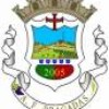 Bragadas