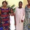 FamilleGozo