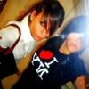 x--H0lidays-Summer-07