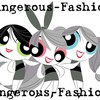 dangerous-fashion
