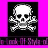 o0o-Look-Of-Style-o0o