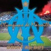 x0x-stadium-x0x