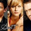 onetreehill46