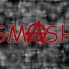 Smash74