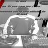 DJ-MAX-OFFICIEL
