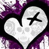 x-love-screamo-x