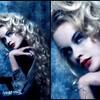 Tiffany-VanChester