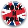 Xx-Rock-Forever-666-xX