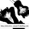 detective-conan15