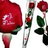 a-fleure