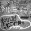 YOULiiE-PLUS-KEViiN