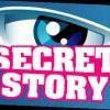 Secr3t--Story2