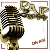 radio-rap2tess