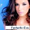 Fantastic-Eva