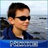 x-nikk0-x