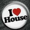 Gaf-House