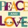 peaceandlove744