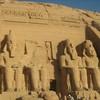 Evasion-en-Egypte