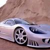 voiture-sport59