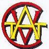 attcv