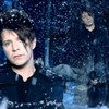Indochine027