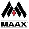 maax21