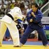 tani-judo-hr