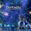 darkness59190