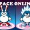 space-online